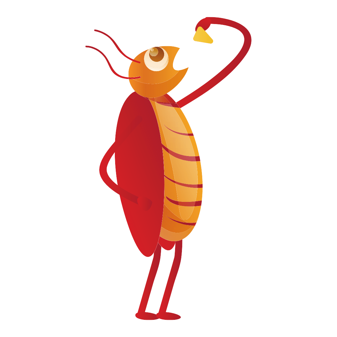 Cockroach Control Camperdown